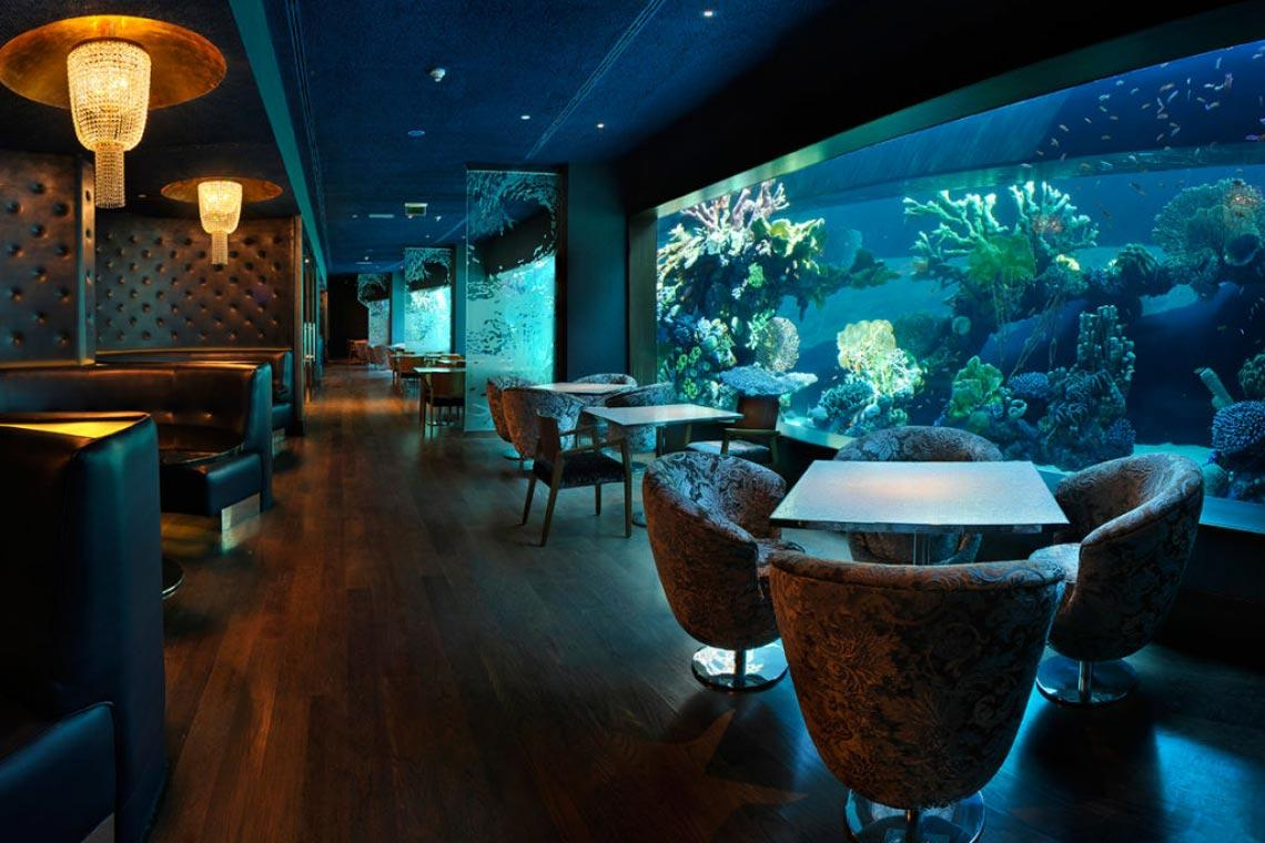 1-Mardan-Palace-Hotel-Aquarium-Design