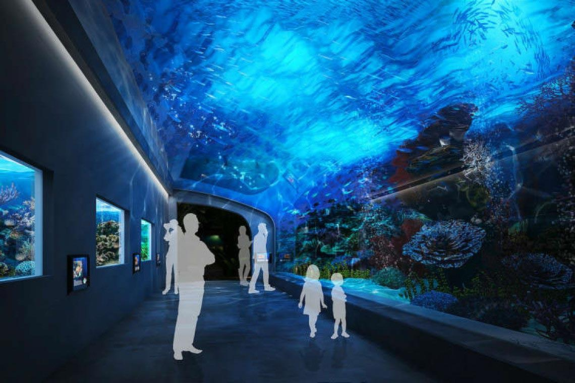 1-Ribeirao-Preto-Aquarium-Mock_Up