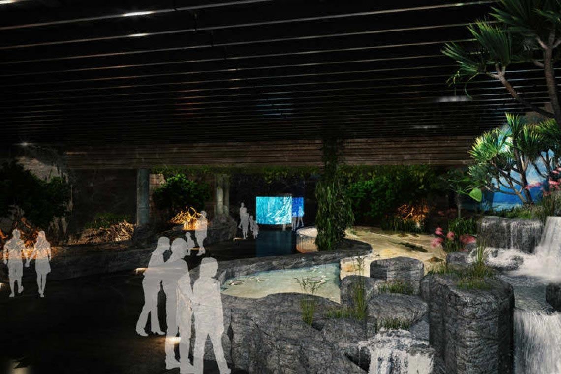 2-Ribeirao-Preto-Aquarium-Mock_Up