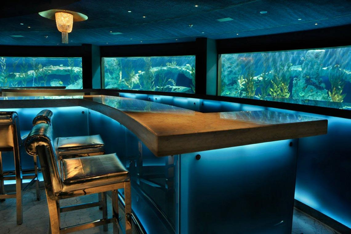 8-Mardan-Palace-Hotel-Aquarium-Design