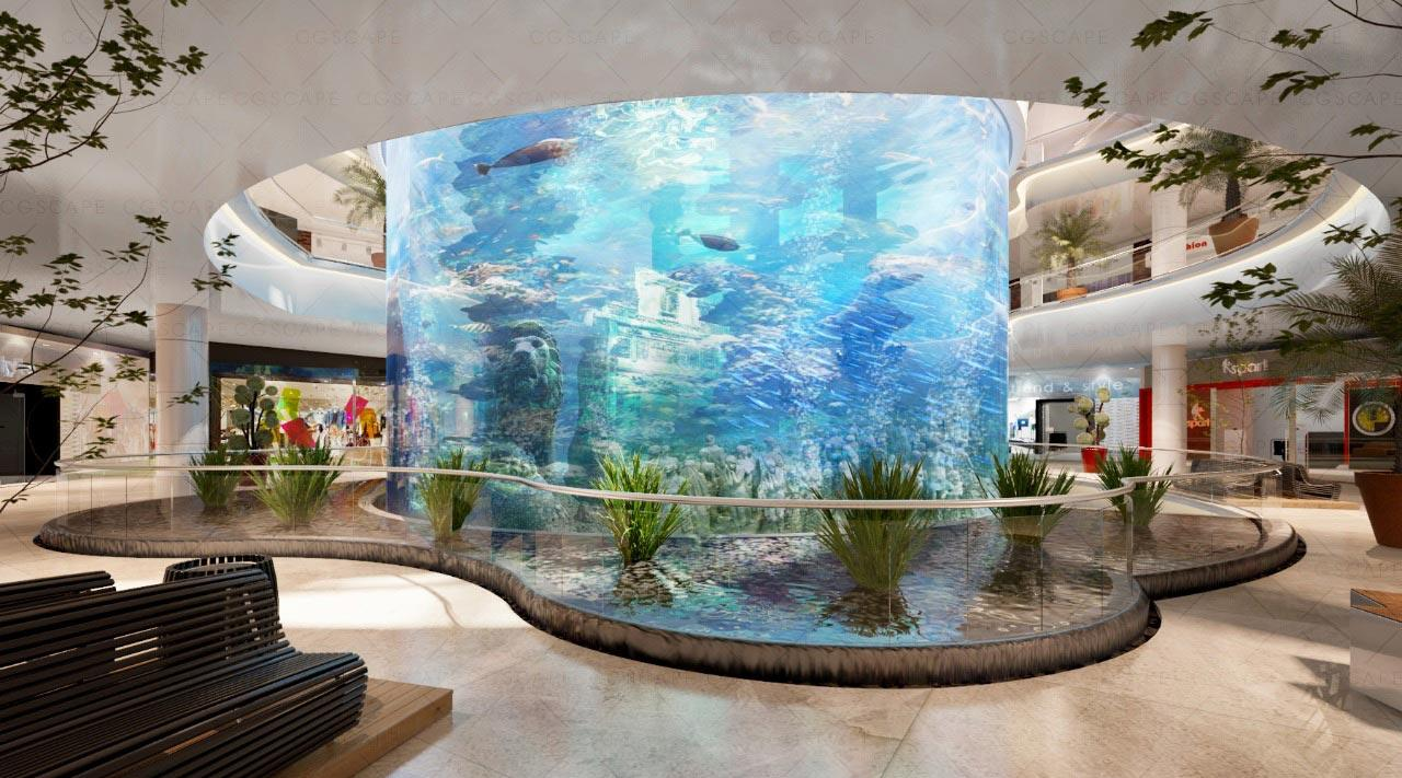 Exhibitry-Area-Aquarium-Design-Render-2